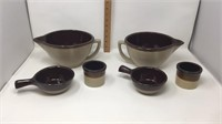 Black Americana, Collectibles, Kitchen, Furniture, Household