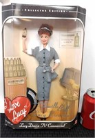 Collectibles, Barbies, Diecast, Coca-Cola, Beanies, Books