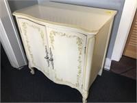Funeral Home Liquidation ONLINE Auction
