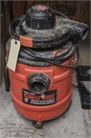"It's ""Tool Time"" Again - Online Auction - Orange Gallery"