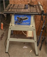 """It's """"Tool Time"""" Again - Online Auction - Orange Gallery"""