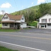 Real Estate - Galeton - Potter County