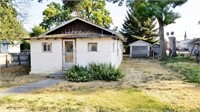 215 Maple Ave Real Estate Auction Castleford