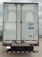 2002 Utility Reefer Trailer   Apple Towing Co on utility trailer repair, utility trailer wiring troubleshooting, utility trailer wiring harness, utility trailer maintenance, utility trailer specifications, utility trailer safety, utility trailer electrical wiring, utility vehicle to trailer wiring diagram, utility trailer dimensions, utility trailer wire,