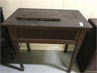 September 11th Treasure Auction - Central Virginia