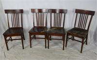 September 9th Antique - Modern Furniture Auction