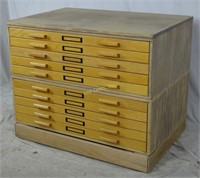 September 9th Antique - Modern Furniture Auction