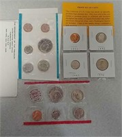 Online Only Antiques, Collectibles, & Coins Sept 10 @ 6pm CS