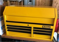 Estate Auction of Tools, Coins and Antiques - Raytown