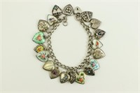 September Jewelry, Fine Art, And Antiques Auction