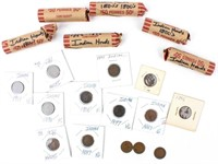 Oct. 2nd Antique, Gun, Jewelry, Coin & Collectible Auction