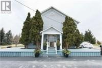 #399-50 Acre Historic Farm Online AUCTION!