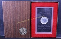 Estate Coin and Jewelry Auction Sept 3rd