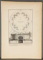 Waverly Rare Books Catalog & Natural World II Auction
