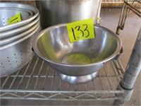 Online Bidding - Restaurant Equipment & Misc