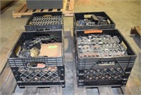 Vehicle & Equipment Open Consignment Auction 9-1-2018