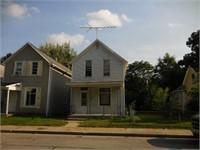 1321 Michigan Ave., Fort Wayne, IN 46802