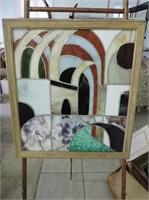 Nanticoke Estate Auction Part 2