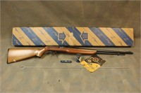 SEPTEMBER 17TH - ONLINE FIREARMS & SPORTING GOODS AUCTION