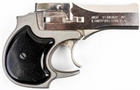 Sept 18th Antique, Gun, Jewelry, Coin & Collectible Auction