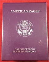9.2.18 Coin & Silver Auction