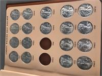 August 29th Coins, Firearms & Militaria Auction - CVA