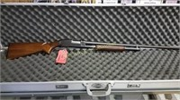 Inventory Firearm/Ammo Reduction Online Only Auction
