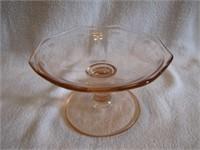 Vintage, Antique Glassware & MORE 08/29 @ 7 PM