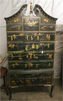 Estate and Consignment Auction Aug 27th