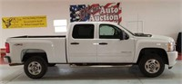 Ox and Son Public Auto Auction 8/25/18