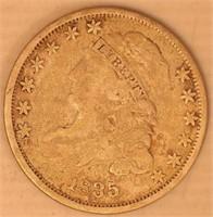 9/12 Coin Auction - Enid OK