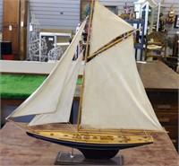 Antiques, Tools, Books, Cast Iron, Decpys, Model Boats