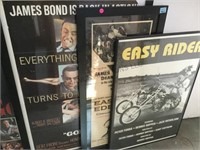 8.26.18  ANTIQUES, MOTORCYCLE,COIN ARCADES, JEWELRYS