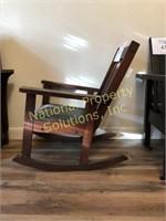 New Braunfels TX Short Notice Online Auction