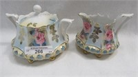Sept 7th RS Prussia Auction