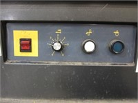 Polychem PC 101 Nylon Strap Bander | HiBid Auctions | Idaho