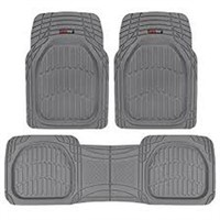MOTOR TREMD ALL WEATHER MATS