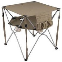 ALPS MOUNTAINEERING ECLIPSE TABLE (NOT ASSEMBLED)