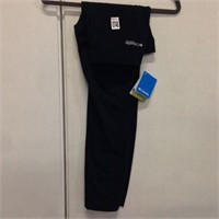 COLUMBIA WOMEN'S ANKLE PANTS SIZE 8/40