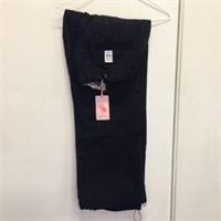 KOI WOMEN'S PANTS SMALL