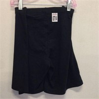HANES BOXER SHORT MEDIUM