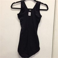 MAIDENFORM WOMEN'S ONE PC SWIMSUIT SMALL