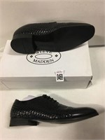 STEVE MADDEN SHOES SZ 9 (USED)