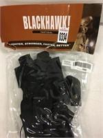 BLACKHAWK TACTICAL SUSPENDER