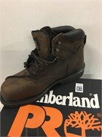TIMBERLAND SHOES SZ 12