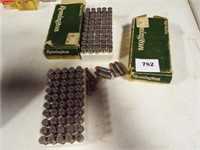 9/26 Rifles - Pistols - Reloading Equip - Scopes - Knives- S