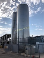 Arizona Water Facility Auction