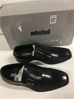 UNLISTED SHOES SIZE 9M