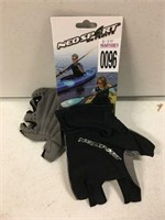 NEO SPORT WETSUIT GLOVES SIZE-S