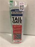FORD TAILGATE ASSIST MODEL-DZ43200